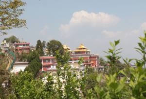 5 Best Day Hiking Destinations around Kathmandu Valley: Short and Sweet Hiking Trips