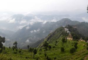 Budget/Cheap Tours and Trekking in Nepal with Nepal Kameleon Holidays