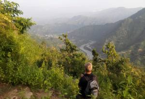 5 Tips for Better Holidays in Nepal with Tour, Trekking and Wildlife Safari in 2019-2020