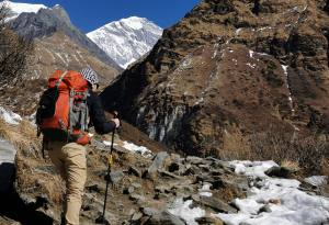 6 Spiritual Adventures in Nepal Himalayas to Challenge the Mind and Body- Feel the Prowess of the Vibrating Himalayan Destinations of Nepal