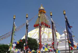 7 Things You Should Definitely Do When You Visit Kathmandu In Nepal