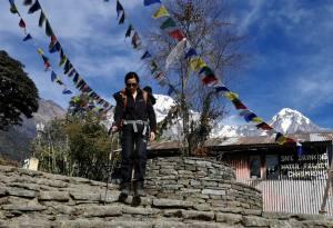 abc-solo-female-trekking
