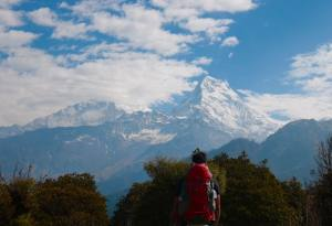 Annapurna Poon Hill Trek Booking in Nepal 2020-2021-2022: Budget/Cheap Cost, Guide and Itinerary