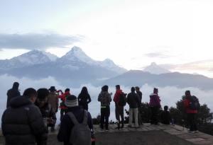 Annapurna Trekking in Nepal: 5 Reasons Why Annapurna Poon Hill Trek is Still Extremely Popular?