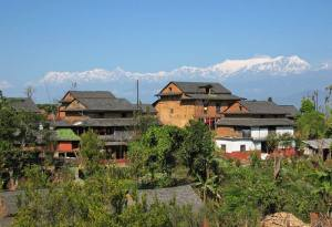 Bandipur: a Tiny Piece of Heaven on Earth for Tour in Nepal