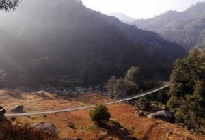 Best Monsoon Winter and Off Season Trekking in Nepal: Guide Cost Tips and Itinerary