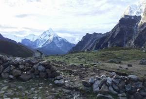 Best Seasons/Time/Weather for Everest Trekking in Nepal