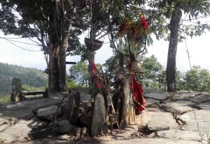 Camino Trail in Nepal: Hike, Charity, Storytelling, Pilgrimage and Meet Local People Tour (03 Nights / 04 Days)