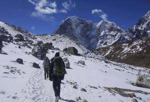 Coronavirus in Nepal: Future of Travel, Tours and Trekking