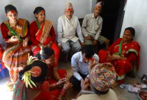 Dashain and Tihar Festival Date in Nepal 2076 (2019)