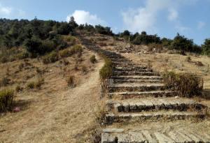 Day Hiking Destinations Around Kathmandu Valley for 2019-2020