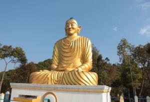 Dhulikhel Namobuddha Day Tour: Guide Transportation Cost