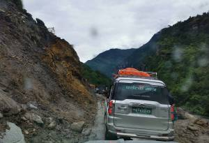 Do Not Miss a Dream Adventure Jeep Tour in Mustang for an Exclusive Holiday in Nepal: Upper Mustang-Lomanthang-Jomsom and Muktinath