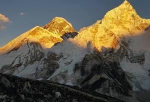Everest Base Camp Trek Avoiding Lukla Flight: Salleri EBC - Salleri Kathmandu Trekking, Guide Cost and Itinerary