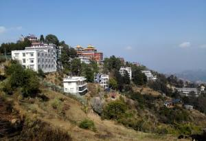 Everyday Namobuddha Balthali Hike Departure Cheap/Budget Cost, Guide and Itinerary