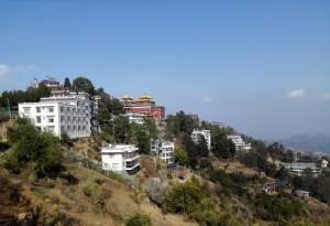 Everyday Namobuddha Tour and Day Hike: Fixed departure, Guide, Cost and Itinerary