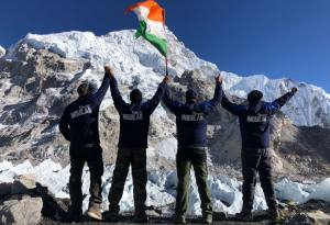 Get Budget/Cheap Cost in Trekking and Tours in Nepal for Indian Travelers