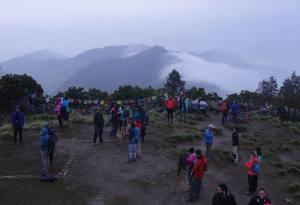 Ghorepani Poon Hill Trek for all Seasons