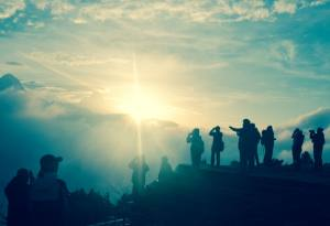 Ghorepani Poon  Hill Trekking Info, Guide, Cost and Itinerary