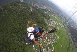 paragliding-in-kathmandu