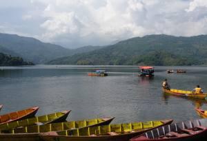 Honeymoon Tours in Nepal in Visit Nepal Year 2020
