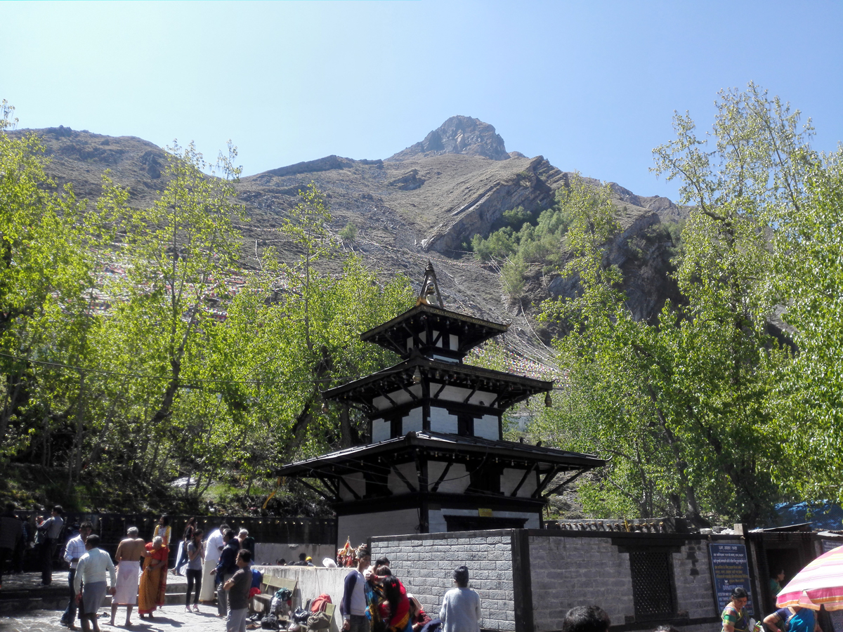 muktinath-jeep-tour-package