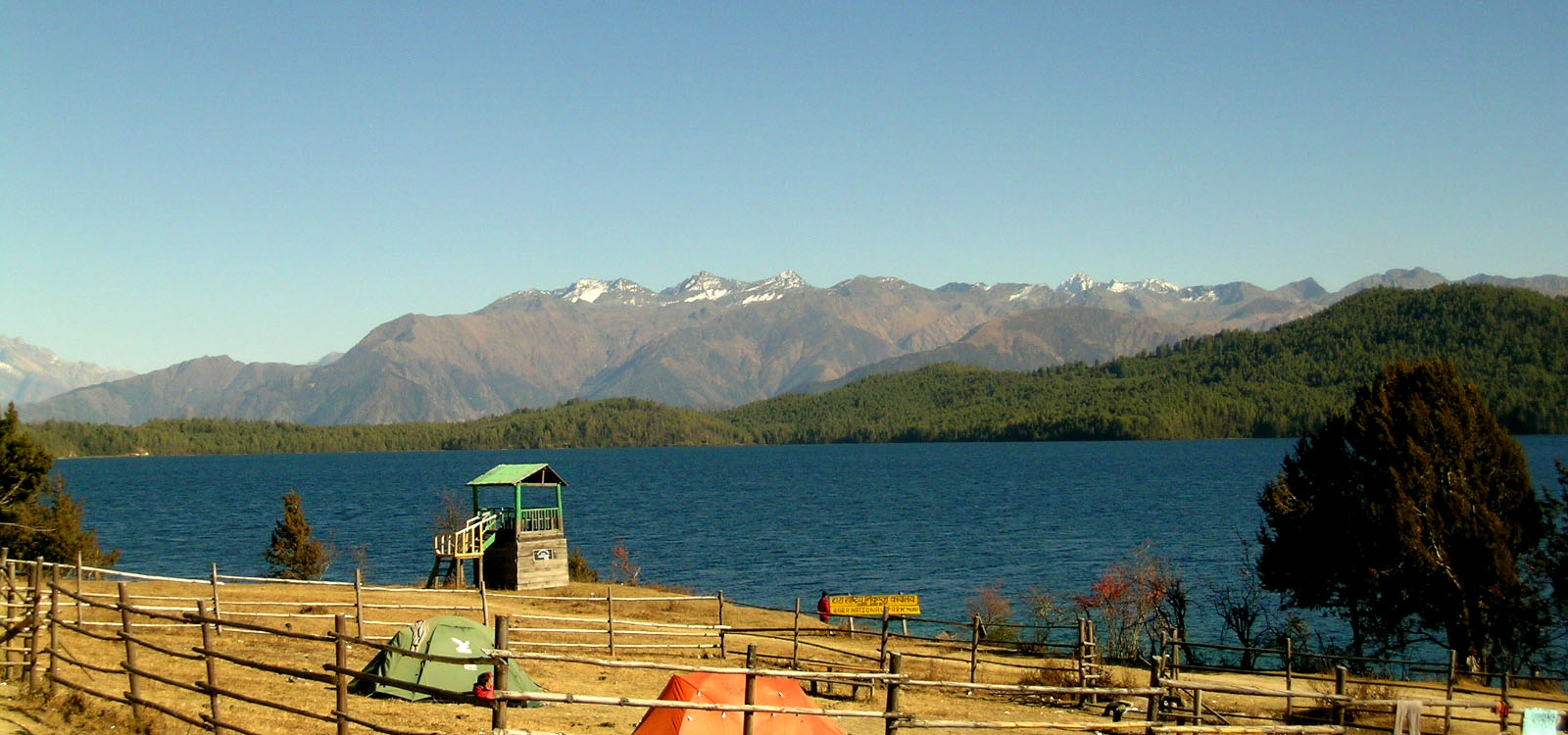 rara-lake-jeep-tour