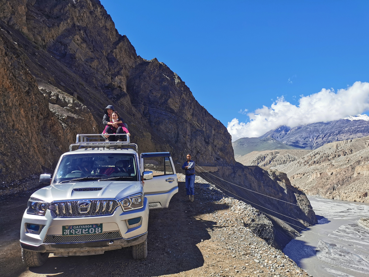 upper-mustang-jeep-tour-package