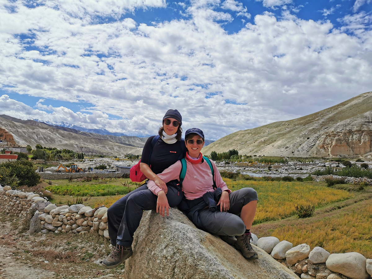 lomanthang-mustang-jeep-tour
