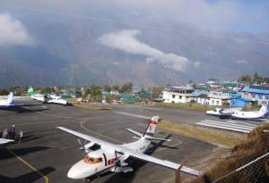 Is Lukla Flight Possible from Kathmandu in the Upcoming Season?