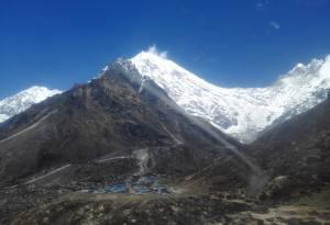Is trekking Possible in Langtang Valley, Gosaikunda and Helambu in December-January and February?