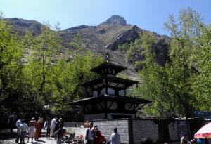 Jomsom Muktinath Jeep Tour from Kathmandu and Pokhara: Why it is so Delighting? Muktinath Jeep Tour Booking Info