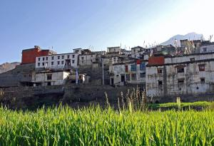 Jomsom Muktinath Jeep Tour in Budget/Cheap Cost: Guide Cost and Itinerary