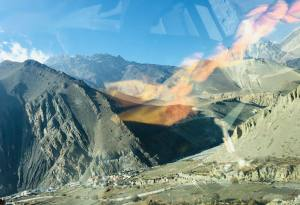 Jomsom Muktinath Tour by Jeep in 2019 2020 and 2021