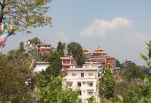 Kathmandu Dhulikhel Namobuddha Day Tour with Zipline Superman Adventure Fly: Booking Info, Guide Cost and Itinerary