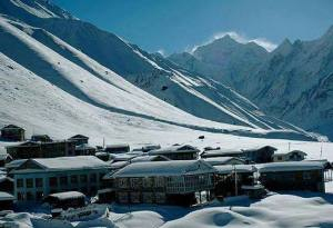 Langtang Trekking: Best Time, Guide, Trip Cost, Routes and Itinerary, Equipment