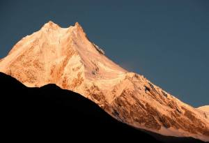 Manaslu Circuit Trekking: Best Time, Trip Cost, Routes and Itinerary, Equipment