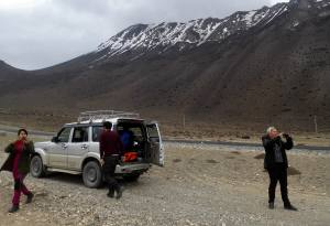 Muktinath (Pilgrimage) Tour Highlights: How to Book, What to Eat, Where to Sleep Along with Guide Cost and Itinerary