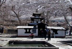 Muktinath Tour in Nepal: Salvation Pilgrimage and Experience the Natural Beauty, Enjoy the Amazing Mixture of Nature and Culture