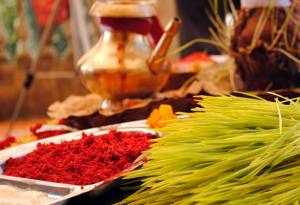 The Era of Festivals: Travel to Nepal in Autumn