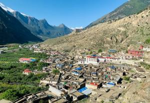 Things to Know While Doing Jomsom Muktinath Jeep Tour Preparation: What to Pack, Accommodation, Food and High Altitude