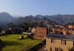 Three Different Amazing Day Hiking Trips Around Kathmandu Valley in Budget Cost with Storytelling Guides