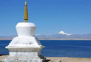 Tibet Kailash Mansarovar Tour from Kathmandu: Group Joining Fixed Departures, Budget/Cheap Cost, Guide, Itinerary, Accommodation, High Altitude Problem