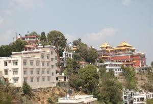 Top Tourist Things/Activities to Do in/Around Dhulikhel