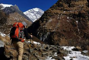 Trekking and Tours in Nepal after the Coronavirus Pandemic in the World: Is Nepal Safe to Travel for the holiday?