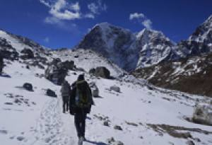 Trekking Permits Suspension Expected to be re-opened from May 01, 2020 after Coronavirus: Everest, Annapurna, Langtang, Manaslu