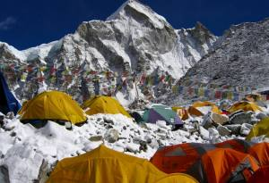 Visit Nepal 2020: Best Tours Trekking and Adventure Activities for 2020 in Nepal
