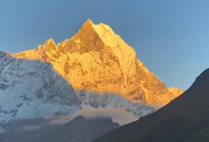 What to Pack for the Annapurna Base Camp (ABC) Trek?