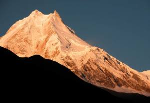 What to Pack for the Manaslu Circuit (Round Manaslu) Trek?