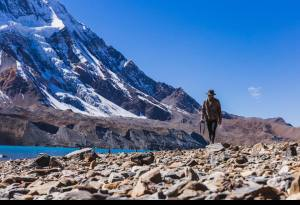 Why Nepal Kameleon Holidays is the Best Company for Tours and Trekking in Nepal?